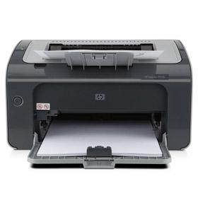 купить себе принтер