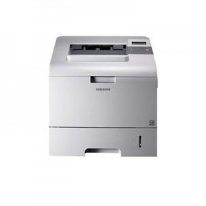 Samsung ML – 4050