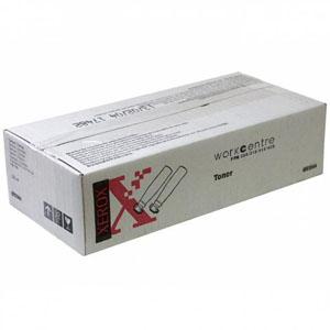 toner-xerox-wc-5020b