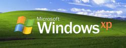 Как установить Windows XP с флеш-накопителя